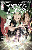 http://www.totalcomicmayhem.com/2016/01/justice-league-dark-key-comics-part-1.html