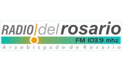 FM del Rosario 103.9