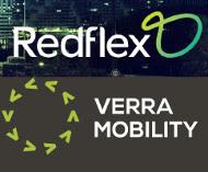 Verra Mobility Buys Redflex