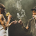 "Wiz Khalifa revela que o álbum ""Rolling Papers 2"" contará com Snoop Dogg, Bone Thugs, Swae Lee, e +"