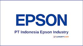 PT EPSON
