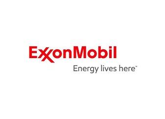 Lowongan Kerja ExxonMobil Indonesia 2020