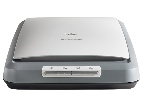 Related For HP Scanjet G3010 Photo Scanner Driver Download