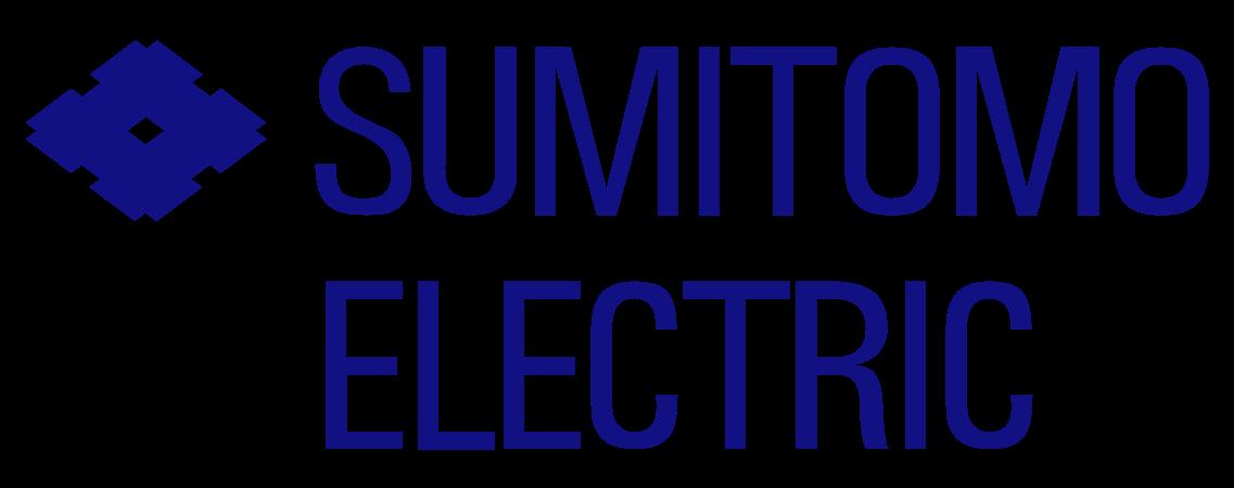 Loker Kawasan MM2100 Bekasi - PT.SUMITOMO ELECTRIC WINTECH INDONESIA