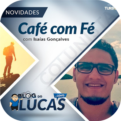 Isaias Gonçalves
