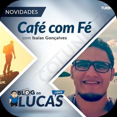 Isaias Gonçalves