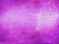 Benda-Benda Spiritual Yang Bisa Membantu Perjalanan Spiritual