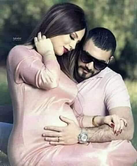 صورحب وعشق وغرام للمتزوجين 2020 جميلة وروعه