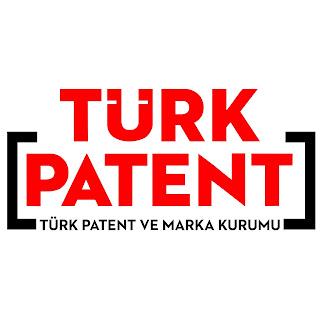 Türk Patent ve Marka Kurumu Logosu ve Marka Tescili