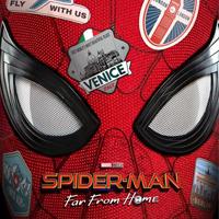 Spider-Man: Far From Home için İlk Fragman Geldi