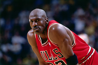 Michael Jeffrey Jordan is an American businessman and former professional basketball player. He is also known by his initials MJ. He is owner and chairman of the Charlotte Hornets of the National Basketball Association and of 23XI Racing in the NASCAR Cup Series. Michael Jordan is the greatest basketball player of all time.