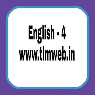 English Grammar part-4