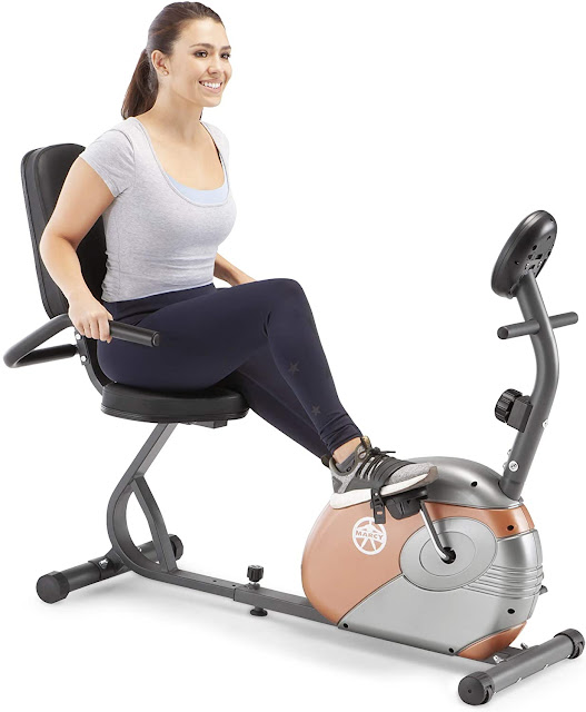 Top 10 Best Bike Exercise For Weight Loss 2020 - trendingshoppingdeals.com
