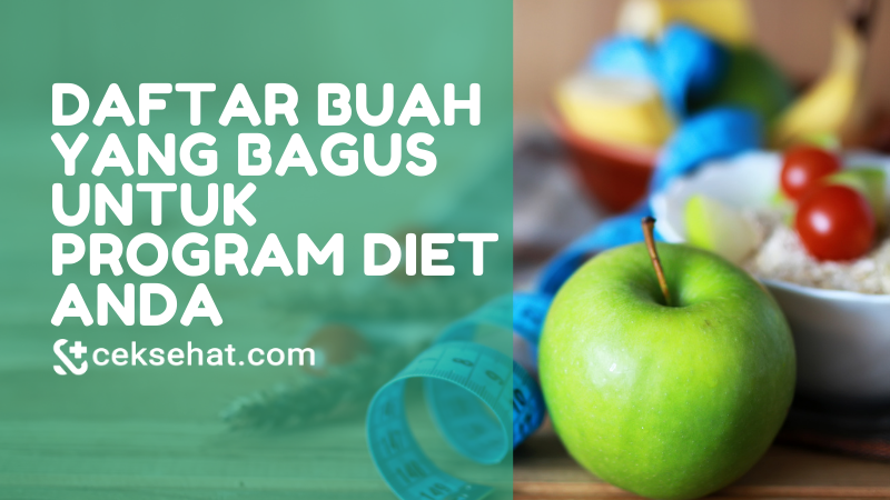 daftar-buah-yang-bagus-untuk-program-diet-anda