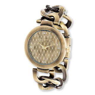 STEVE MADDEN TIMEPIECES LAUNCHED IN INDIA
