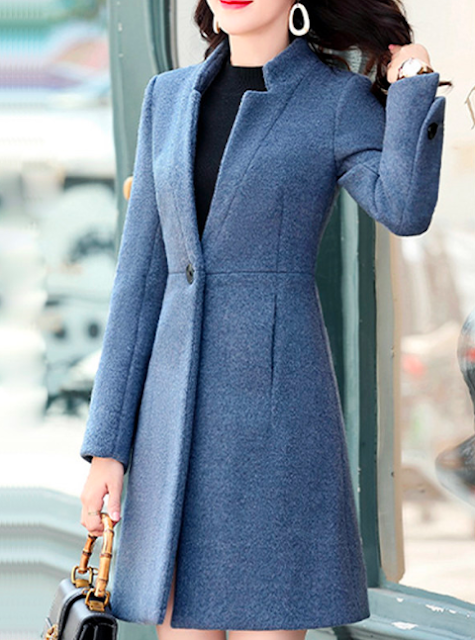 coats for women for fall