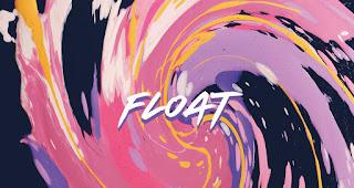FUNK ANDREWS - FLOAT   Montags Musik   Das Beattape der Woche