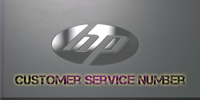 HP Customer Care Number, HP Customer Service Phone Number