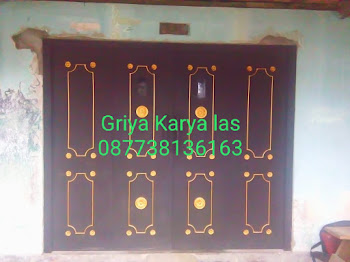 griya karya las whatsapp+image+2020 01 05+at+11.36.00