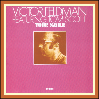 Jazz Profiles Victor Feldman A Career Overview