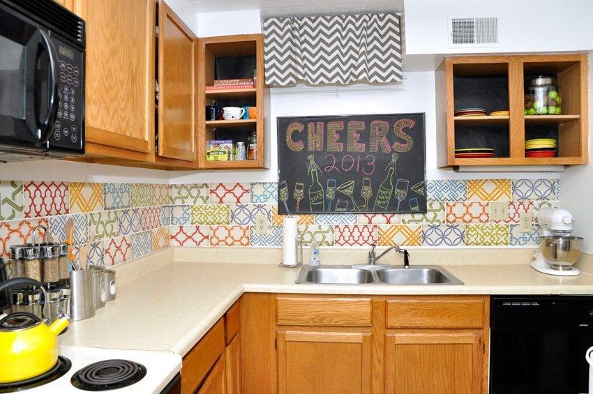 Interior Design Kitchen Board Signsmedia.imgix.net