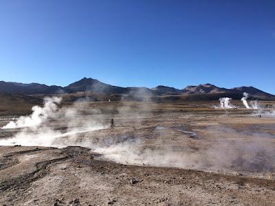 geotermia-geiser-impinato geotermico