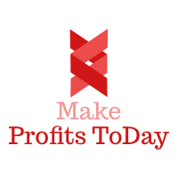 Making Profits Today
