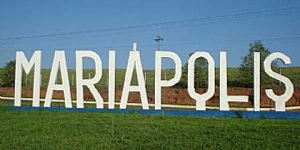 Com pauladas na cabeça, homem de 47 anos é morto em Mariápolis