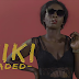 Exclusive Video : Cindy Sanyu - Kiki (Faded) 2019