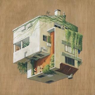 distintas-perspectivas-vistas-cuadros