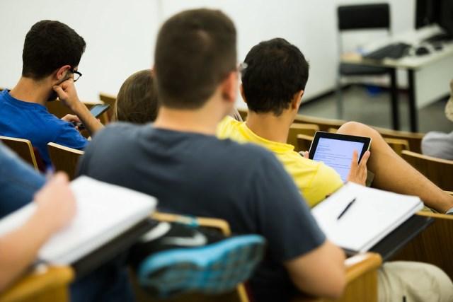 Sebrae-SP e UNIVR/UNISEPE oferecem aulas de empreendedorismo para alunos e comunidade do Vale do Ribeira