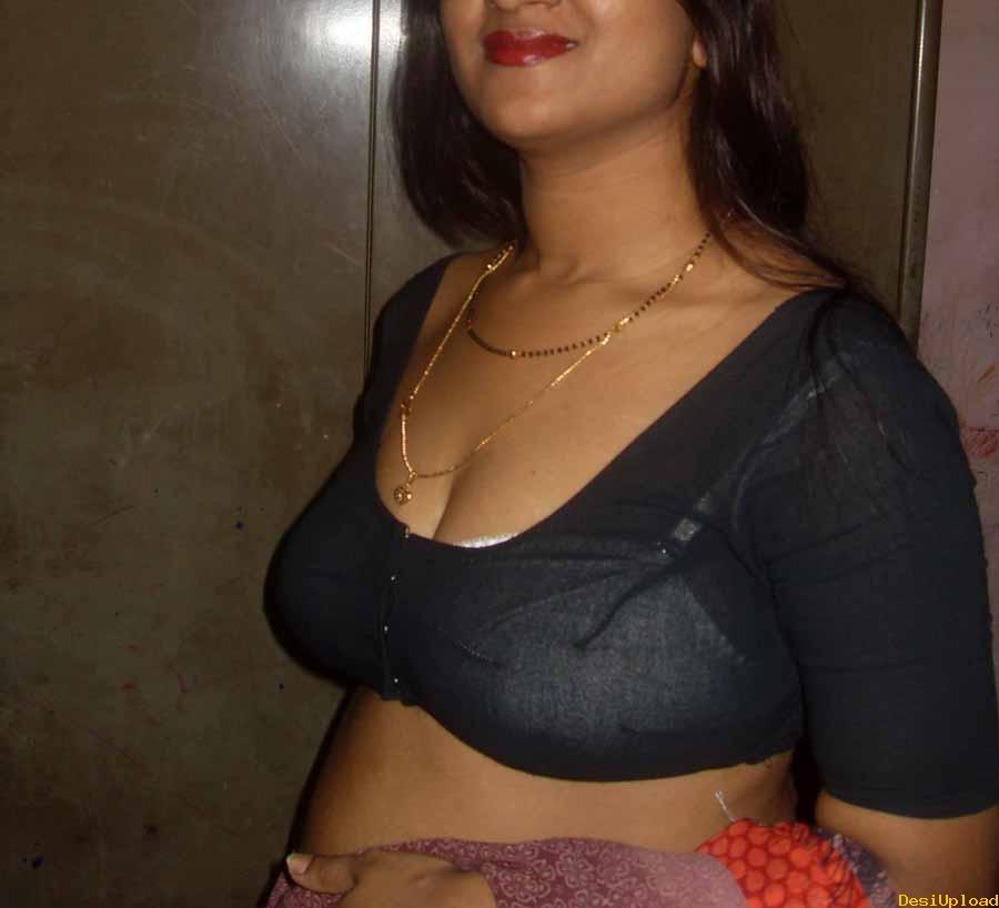 Indian Mallu Aunty Sex Movie