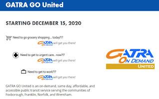 https://www.gatra.org/gatra-go-united/ starts Dec 15, 2020