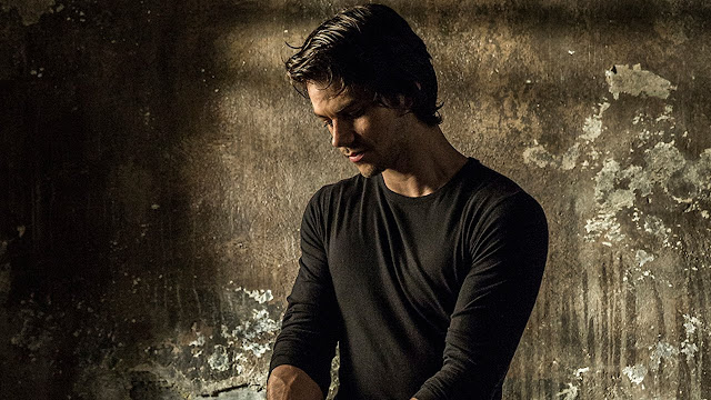 American Assassin: Film Review