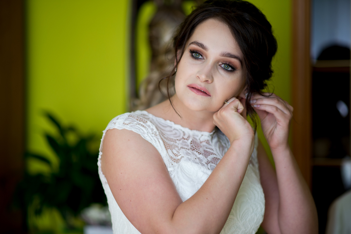 fotograf biała podlaska. fotografia ślubna