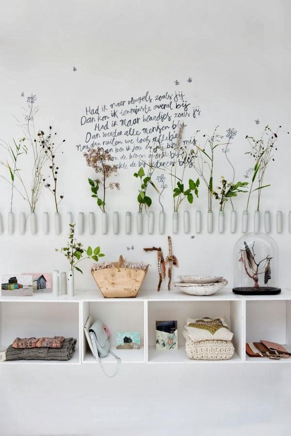 Atlas Loves: Beautiful Shops - Atlas Magazine