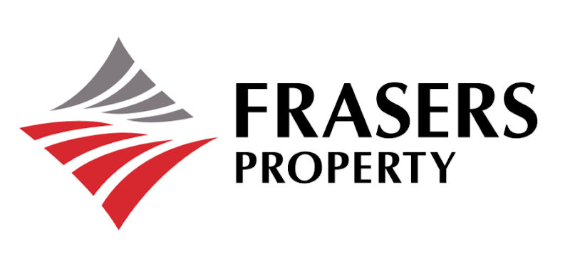 Frasers Group's REITs Comparison @ 10 September 2021