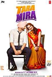 Tara Mira 2019 Punjabi Full Movie Download