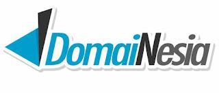 rekomendasi ssd hosting terbaik