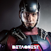 Super-Homem e Átomo, Brandon Routh se despede de Legends of Tomorrow