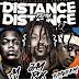 AUDIO l Jay Rox ft Rayvanny  AY - Distance Remix l Download