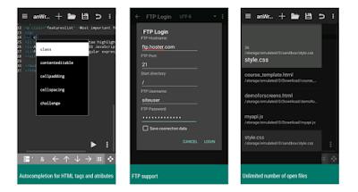 6-aplikasi-code-editor-android