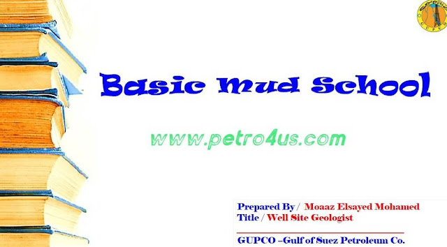Baic Mud School