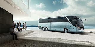 Setra Otobüs Resimleri ile ilgili aramalar setra otobüs fiyatları  setra otobüs Yeni model  setra otobüs kimin  mercedes setra  setra fiyatları  setra eski  setra türkiye  setra fiyat listesi