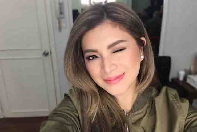 Gabriela Praised Angel Locsin For Standing Up For Women In PGT!