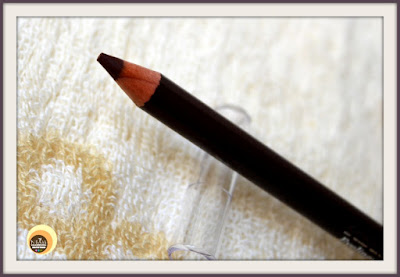 sasatinnie-02-brown-eyeliner-pencil-NBAM