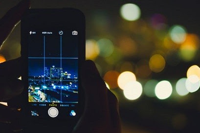 Aplikasi Kamera Iphone Untuk Android Palinge Bersih