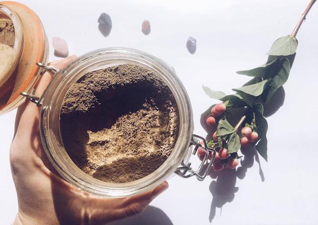 goldandgreen-ayurvéda-produits-ayurvédique-favoris-brahmi