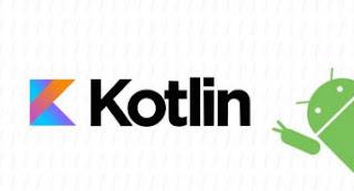 ماهي لغة البرمجة المستقبلية كوتلن Kotlin ؟