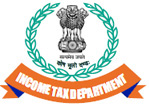 Recruitment in Income Tax Department